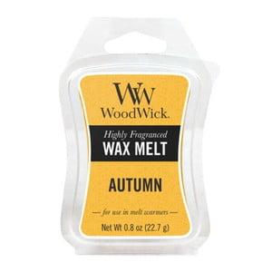 Vonný vosk do aromalampy WoodWick Podzim