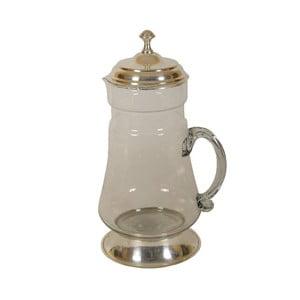 Konvice na kávu Antic Line Vintage