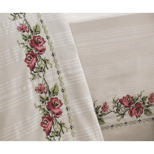 Povlečení Romantic Rose, 210x230 cm