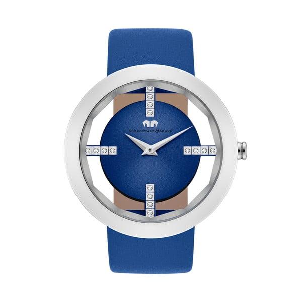 Dámské hodinky Rhodenwald&Söhne Lucrezia Navy
