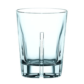 Pahar pentru whiskey din cristal Nachtmann Havanna, 345 ml de la Nachtmann