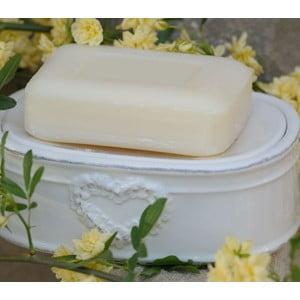 Miska na mýdlo Porta