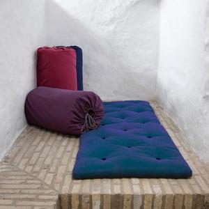 Pat pentru oaspeți tip saltea Karup Bed in a Bag Royal