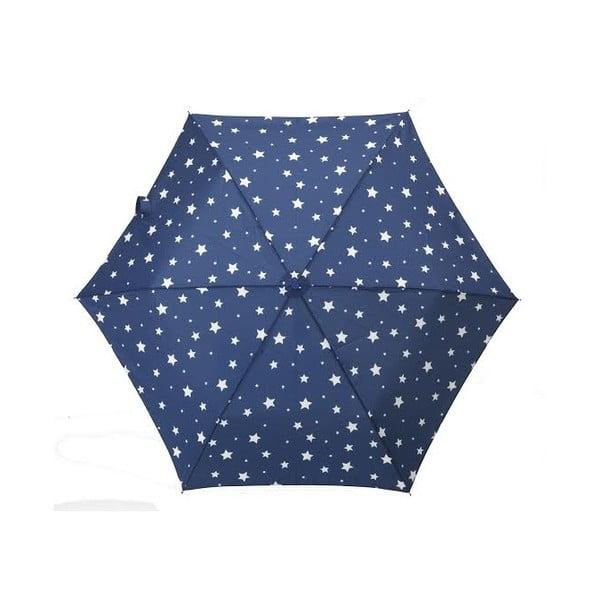 Deštník Emma Bridgewater Stars