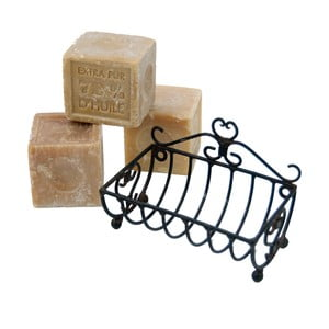 Miska na mýdlo Soap