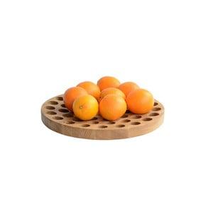 Bol pentru fructe Geo, 36 cm