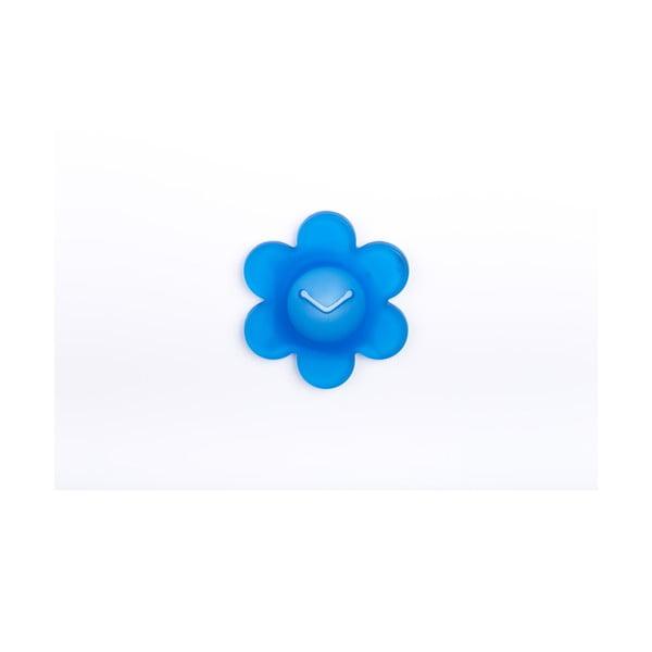 Samodržící háček Appendimi Blue