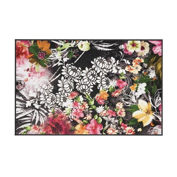 Lilly szőnyeg, 140 x 220 cm - Oyo home
