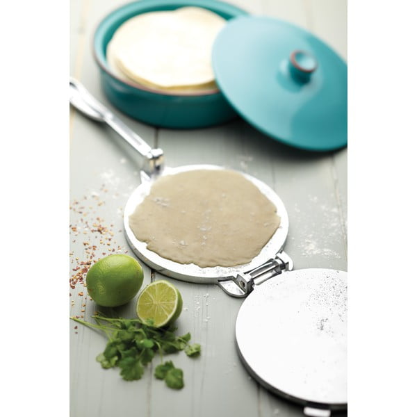 Lis na tortilly Kitchen Craft Mexican