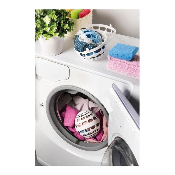 Kulička na praní podprsenek Snips Bra Saver Puro