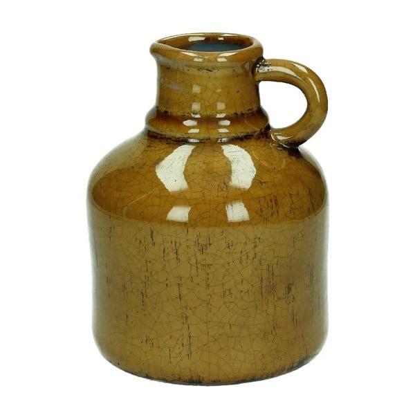 Váza Ceramic Amber