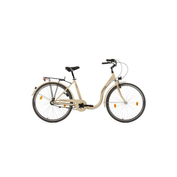 """Kolo Sahara Bike Bike, 28"""", výška rámu 48 cm"""