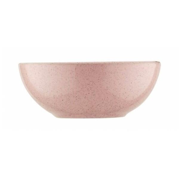 24dílná sada porcelánového nádobí Kutahya Burrtona