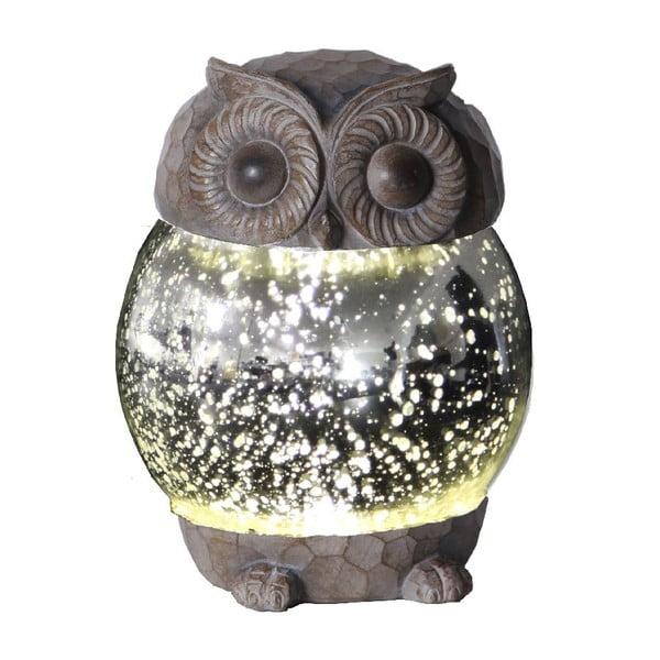 Zahradní svítidlo Owl