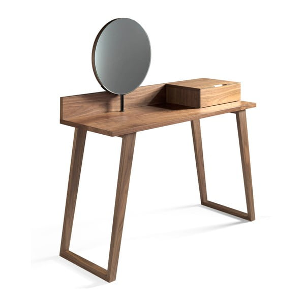 Toaletka z lustrem Ángel Cerdá Sully
