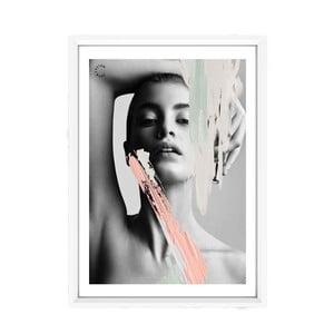 Obraz Piacenza Art Supermodel, 30 x 20 cm