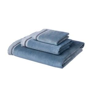 Ručník Blue Mood, 50x100 cm