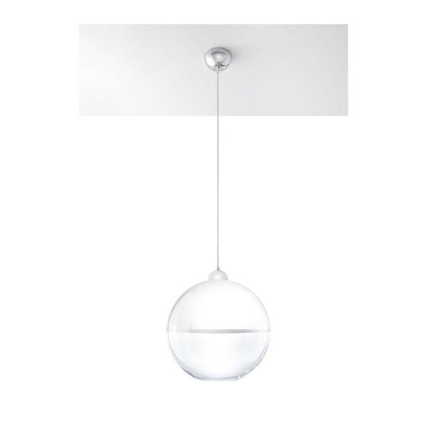 Lustră Nice Lamps Latino White