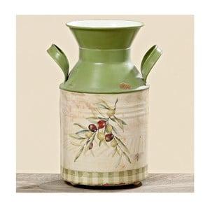 Váza Olives