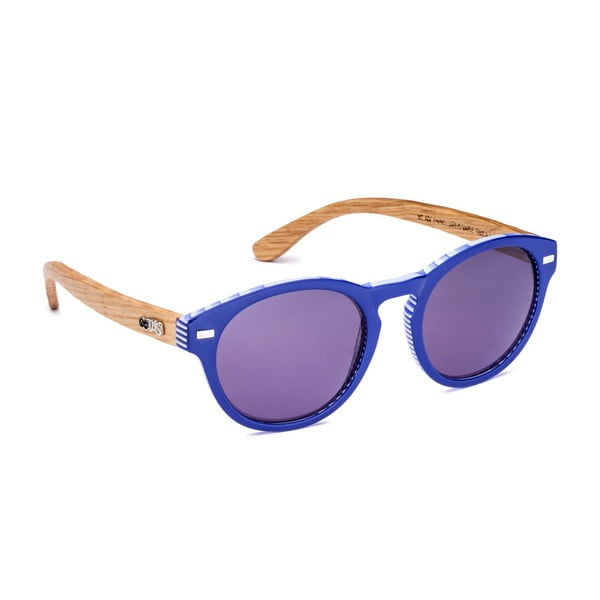 Sluneční brýle Janus