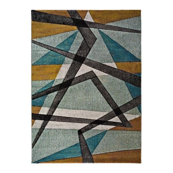 Matrix Lines szőnyeg, 140 x 200 cm - Universal