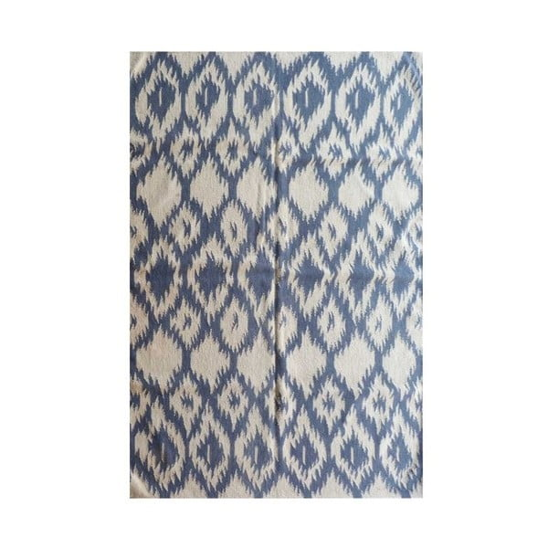 Ručně tkaný koberec Kilim 171, 155x240 cm