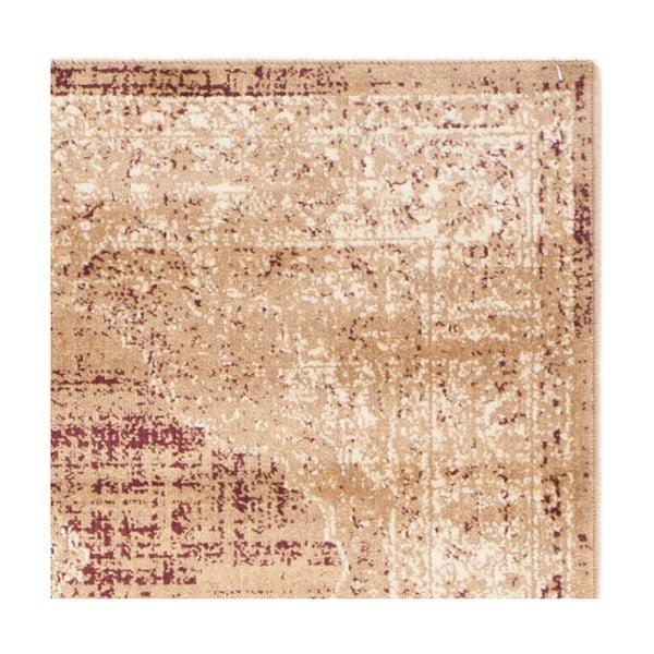 Koberec Safavieh Olivia Vintage, 66 x 243 cm