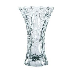 Váza z křišťálového skla Nachtmann Sphere,výška28cm