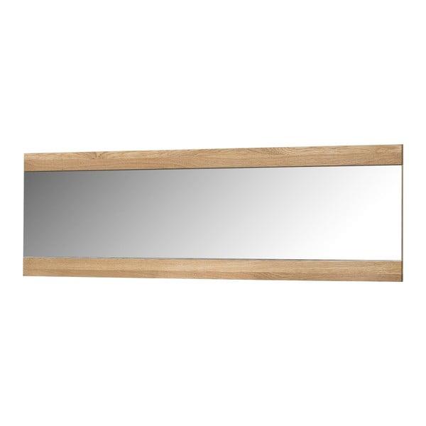 Nástenné zrkadlo Szynaka Meble Locarno