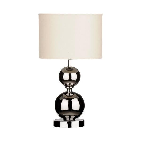 Stolní lampa Modern