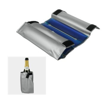 Suport răcire sticlă Metaltex Bottler Cooler imagine