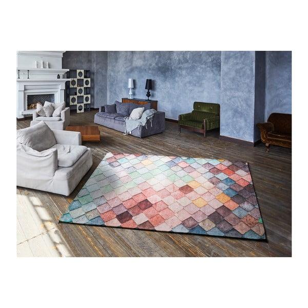 Chenille Rivieras szőnyeg, 140 x 200 cm - Universal