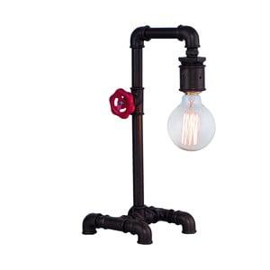 Stolní lampa Lorenzo