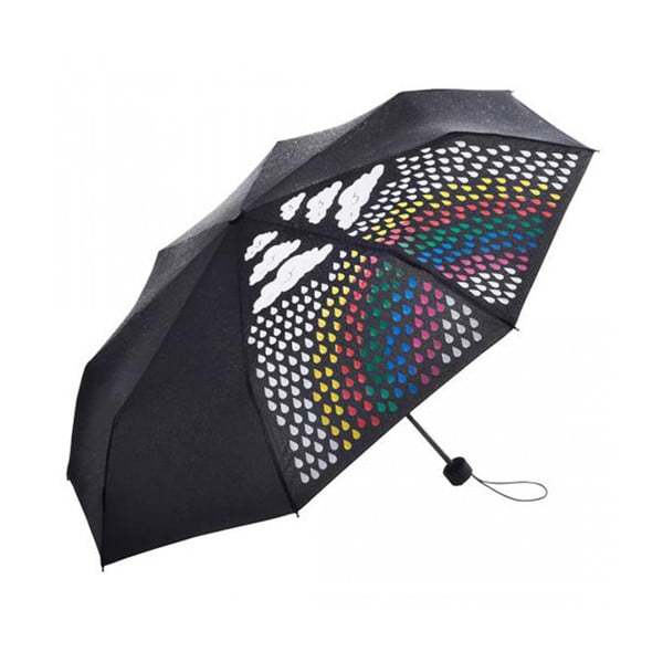 Deštník Goresa