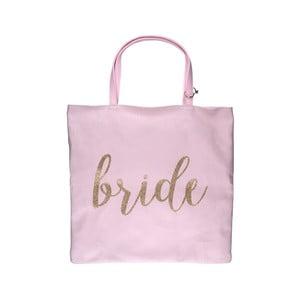 Taška Tri-Coastal Design Bride