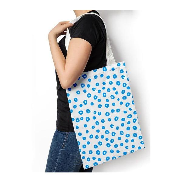 Textilní taška Tottina T69