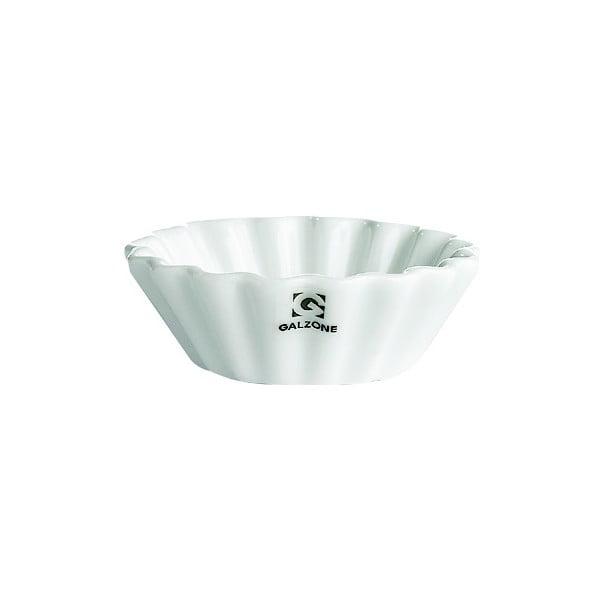 Porcelánová forma na muffiny, 7 cm