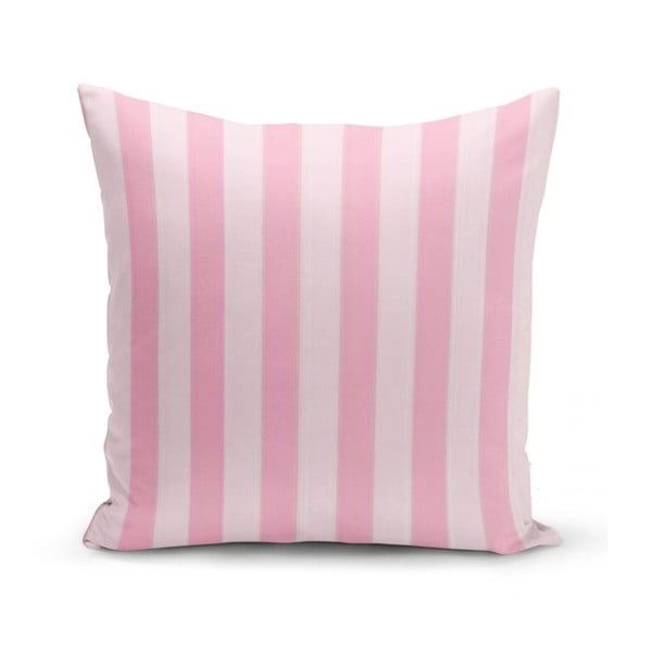 Față de pernă Minimalist Cushion Covers Lurita, 45 x 45 cm