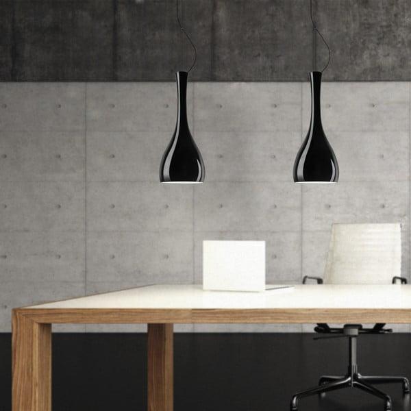 Světlo ITTEKI Elementary opal matte/transparent/white