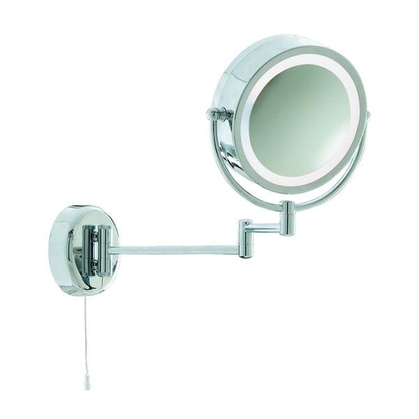 Zrcadlo s osvětlením Searchlight Illuminated