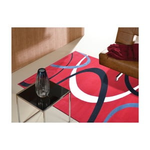 Koberec Webtappeti Estro Lino, 160 x 230 cm
