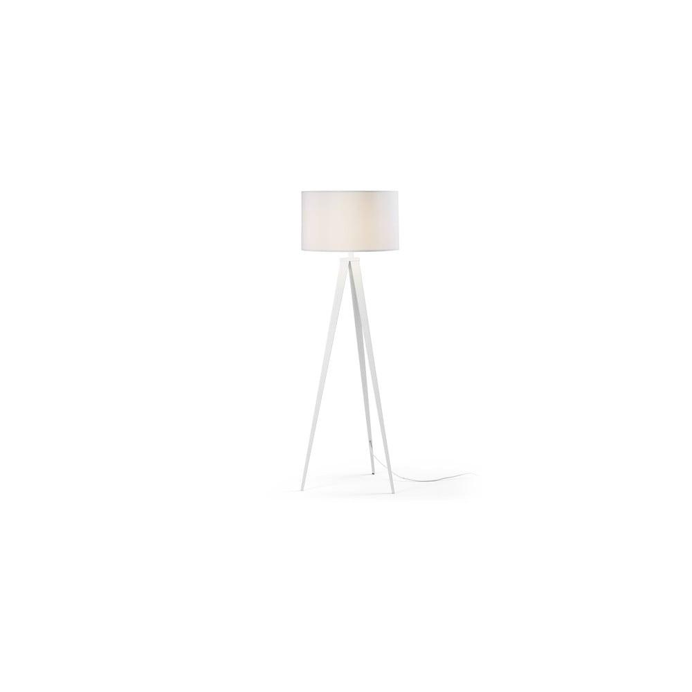 Volně stojící lampa La Forma Uzagi