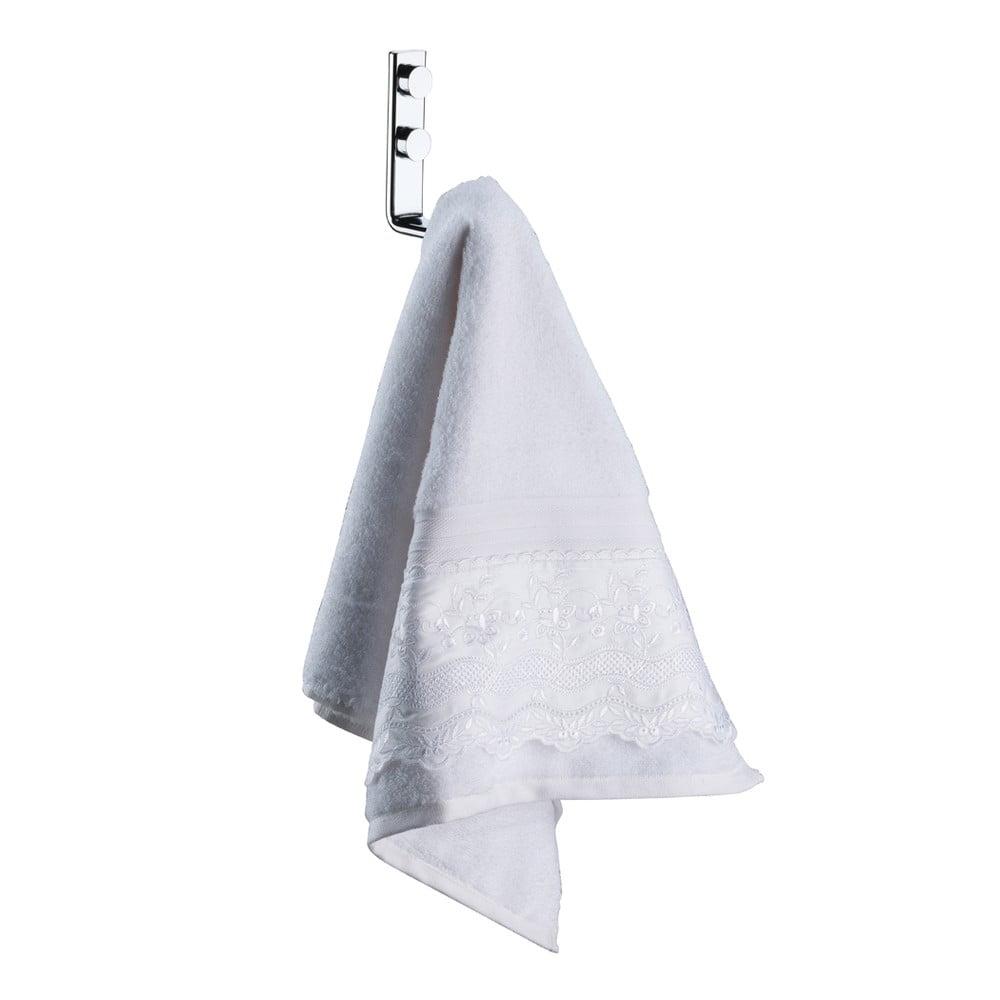 Věšák na ručník Future Hook