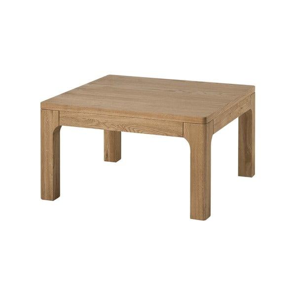 Konferenční stolek Szynaka Meble Locarno