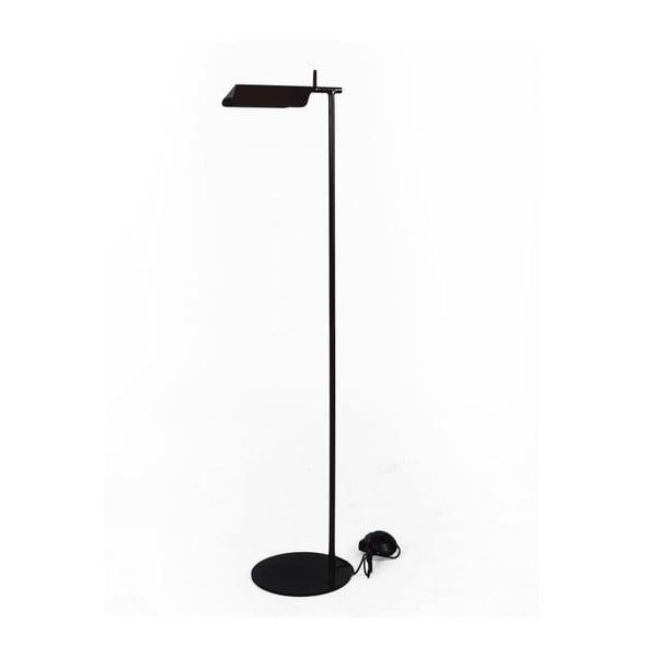 Lampa Wing, černá