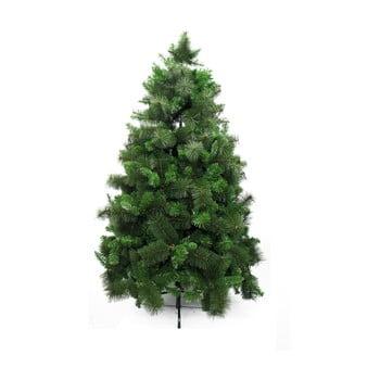 Brad de Crăciun Unimasa Tree, înălțime 150 cm imagine