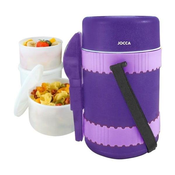Termo přenoska Jocca PurpleThermal