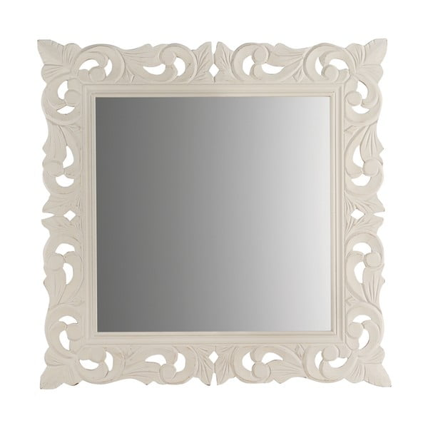 Zrcadlo Spechiera, 60x60 cm