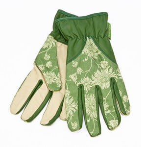 Zahradnické rukavice Kimono Light, vel. M