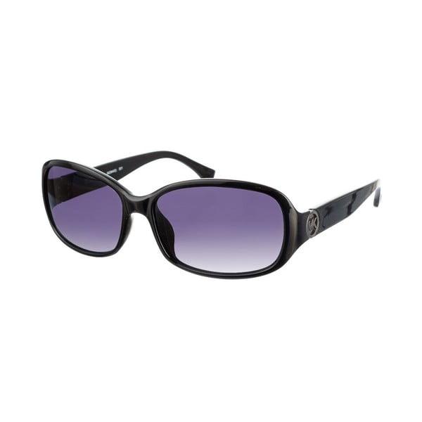 Dámské sluneční brýle Michael Kors M2844S Black